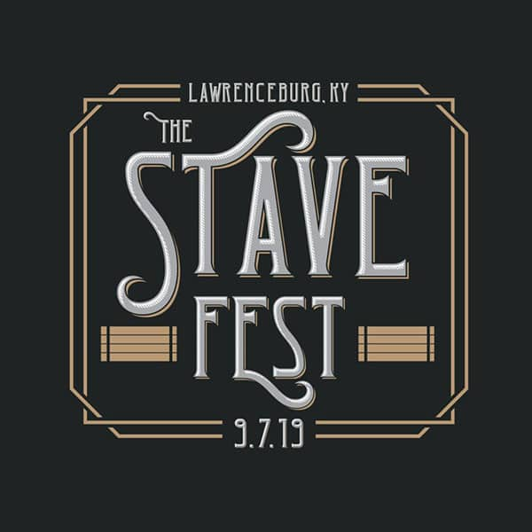 Stave Fest